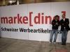 markeding-Schweiz_15_DCE