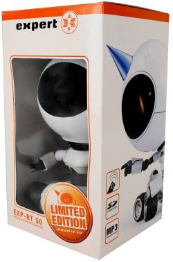 1302_Publiplast_Roboter Verpackung