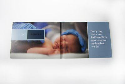Siemens healthcare_innen