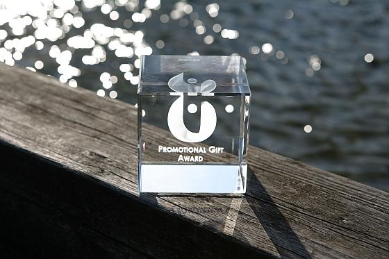 werbeartikel nachrichten wa media eppi magazine promotional gift award promotional produtcs