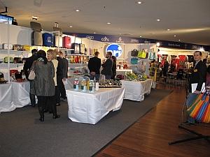 promotion products werbeartikel nachrichten wa media eppi magazine