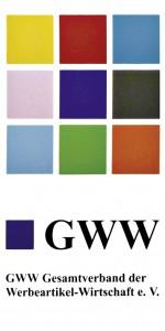 GWW_Web-150x300