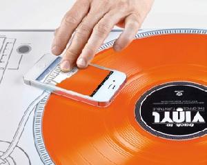 analog trifft digital promotion products best practice werbeartikel nachrichten 2