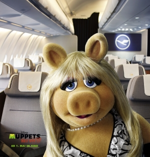 LH_Muppets_Miss Piggy in CCL