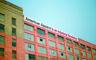 americanapparel_Fabrik