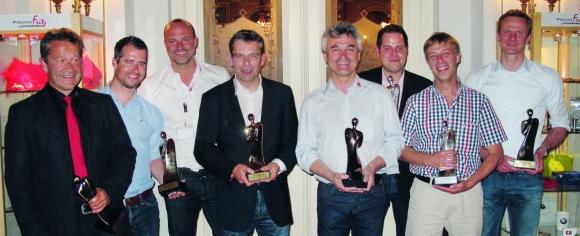 Promofritz_Award_580x236