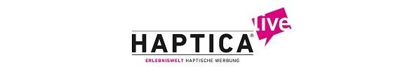 haptica_live_580x119