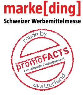 markeding_schweiz_15_Logo268x304