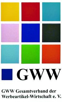 GWW_200x300