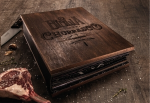 73_barbecuebible_300x206