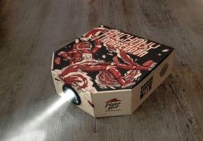 Pizza_Hut7