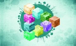 Nachhaltigkeit_250x154