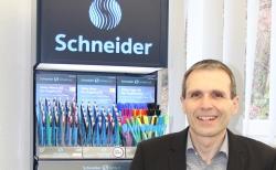 schneider_markedesjahrhunderts_250x154