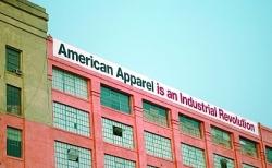 American Apparel: Gildan Activewear gewinnt Auktion