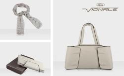 cyberwear_vignalecollection_250x154