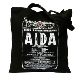 87_scala_aida_storica