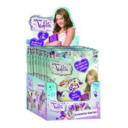 topps_violetta-kosmetix_display-box