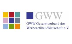 Werbeartikelumsätze in Deutschland bleiben stabil