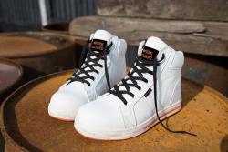 Schicke Schuhe