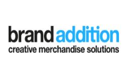 brand addition logo 250x154 - Brand Addition wurde verkauft