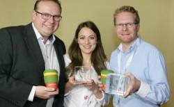 Promotional Gift Award 2018: Kampagnen gesucht