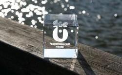 Promotional Gift Award 2018: Anmeldefrist läuft