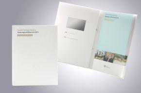 1028 DeutscheVermögensberatung - Echte Vorzeigeprodukte