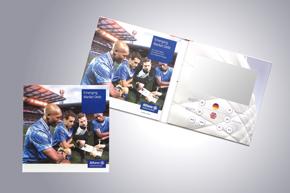 Audiologo Allianz 2 - Echte Vorzeigeprodukte