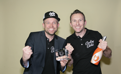 Promotional Gift Award 2018: Chance sichern