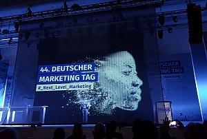 20171123 091329 300x202 - 44. Deutscher Marketing Tag: Next Level Marketing
