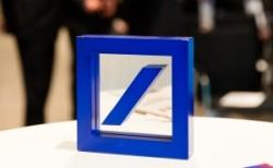 HAPTICA® live '18: Deutsche Bank im Vortragsprogramm