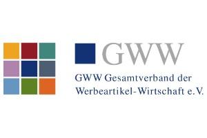 Deutsche Werbeartikelbranche: Rekordumsatz in 2017