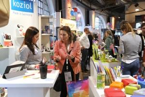 bartenbach 2 - Jahrmarkt der Ideen bei Bartenbach
