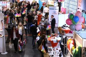Jahrmarkt der Ideen bei Bartenbach