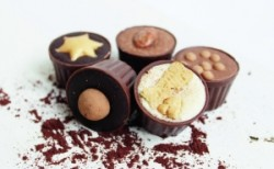 chocri handelt fair