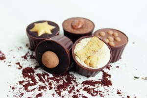 chocri cups - chocri handelt fair