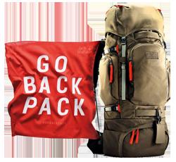 pp65 bp gobackpack 1 - Ein Tuch reist um die Welt