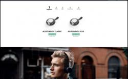 Tradeconthor: Neuer Online-Konfigurator