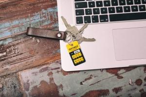 Datenschutz: Pflicht kann zur Kür werden
