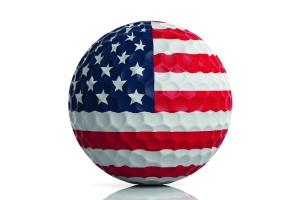 golfball usa - US-Werbeartikelmarkt auf Rekordniveau