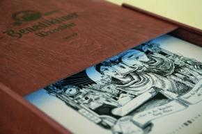 107 benediktiner 2 - So buchstaBIERt man Markenwerte