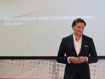 markencamp 350 - Markencamp 2018: Treffen der Markenmacher in Berlin