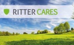 Ritter-Pen lanciert neue Marke