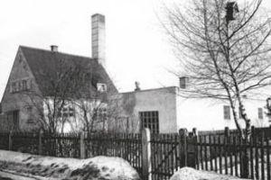 """kalfany 1952 - """"Kalfany"""" wird 70"""