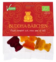 """buddha baerchen - Süße Ideen zum """"Naschdenken"""""""