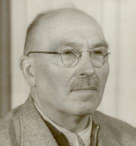 ritterpen 90Jahre Jacob Ritter - 90 Jahre Ritter-Pen