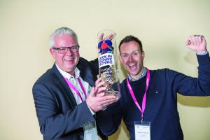 Promotional Gift Award 2019: Benchmark für Kreativität