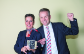 Promotional Gift Award 2019: Gewinner gesucht