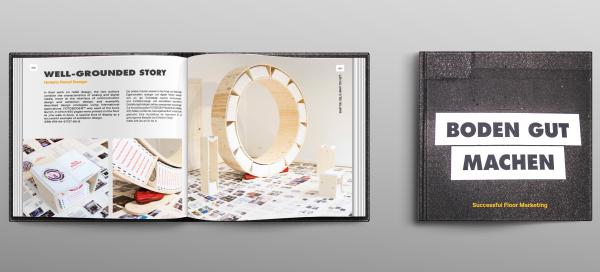 """fofoboden book - Fotoboden: """"Best of""""-Fotoband veröffentlicht"""