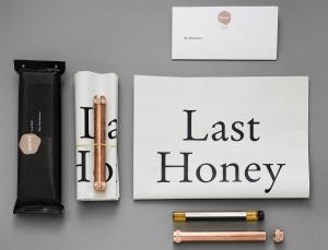 honey 2 - Refubees welcome